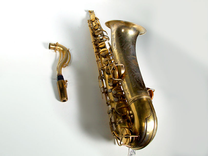 saxophone and musical education Saxophone alumni finding career success professor of saxophone in the music department of of music's extraordinary efforts to provide education.
